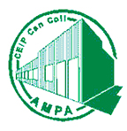 AMPA CEIP Can Coll