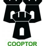 COOPTOR