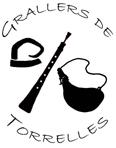 Logo Grallers de Torrelles