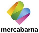 Logo Mercabarna