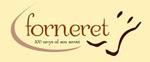 forneret_logo