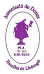 logo PLA DE LES BRUIXES